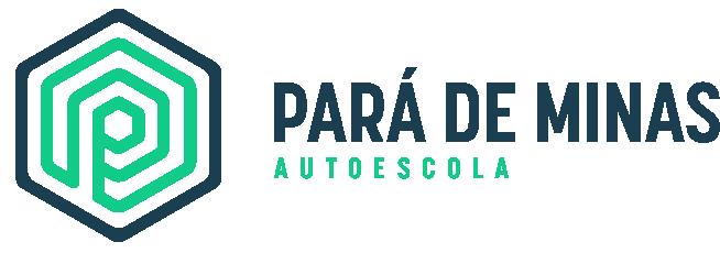 Auto Escola Pará de Minas