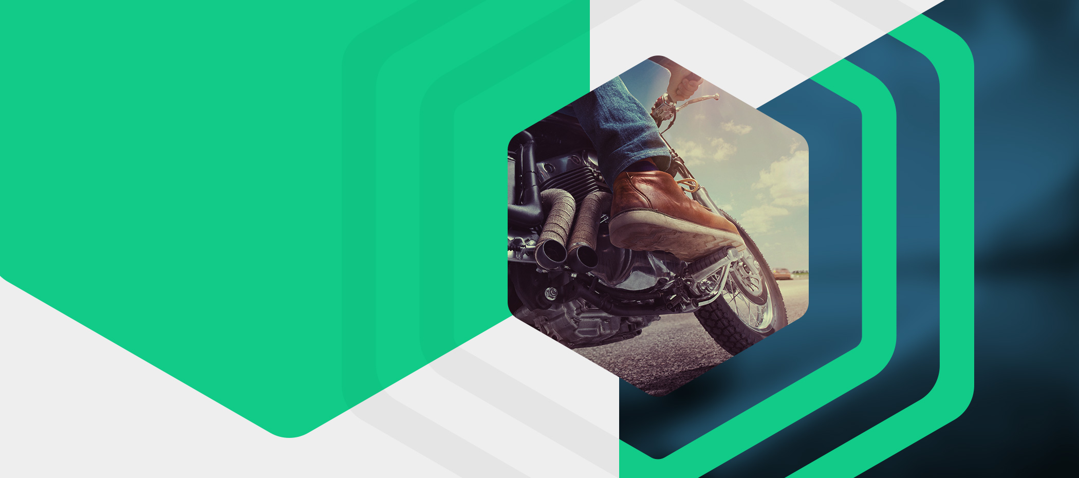 Aluguel Moto