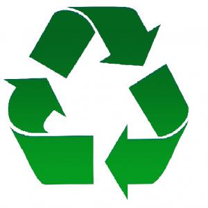 Reciclagem Presencial